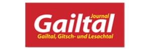 Gailtal Journal