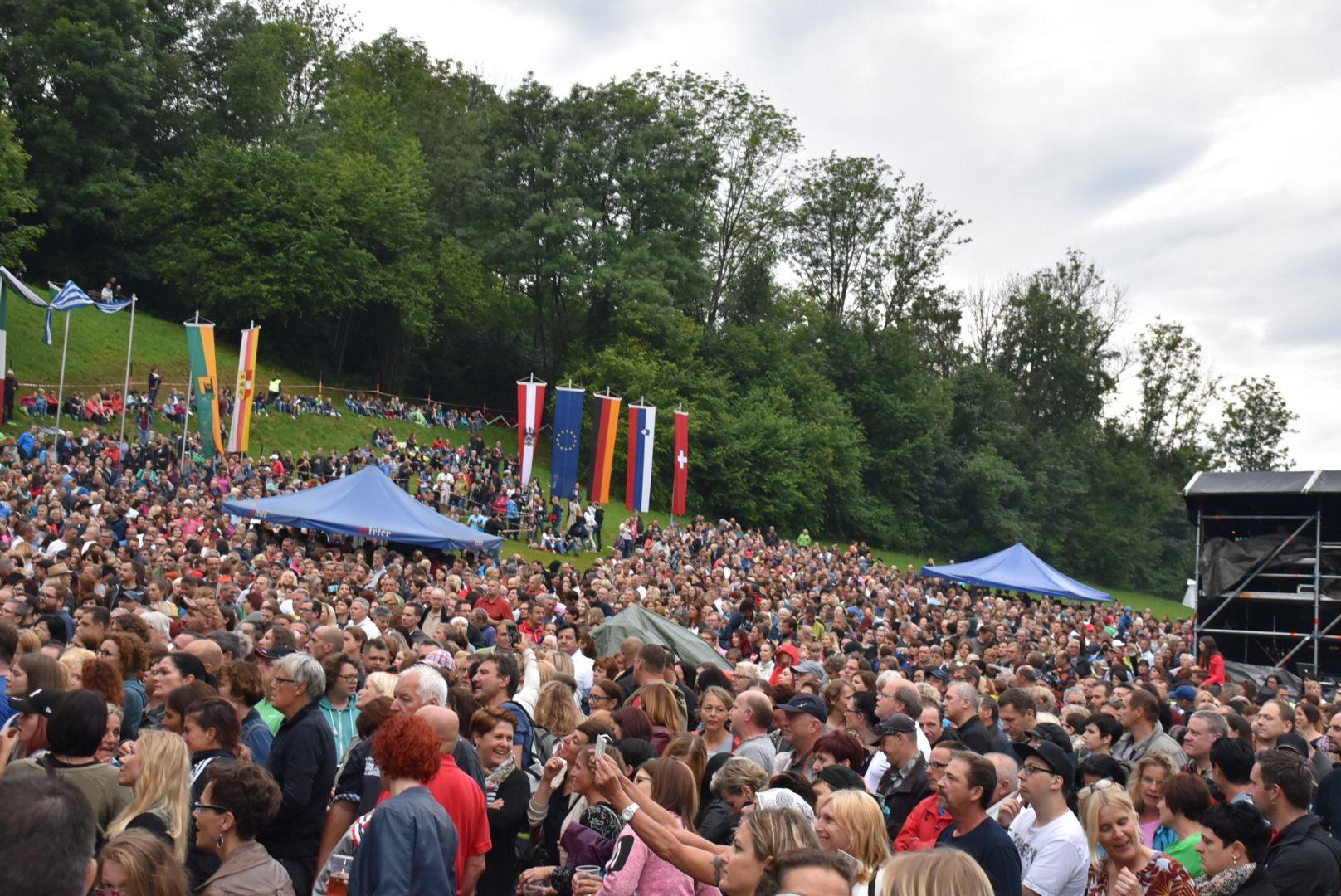 Sexdating Moosburg Moosburg - Sex treffen Graz Geidorf