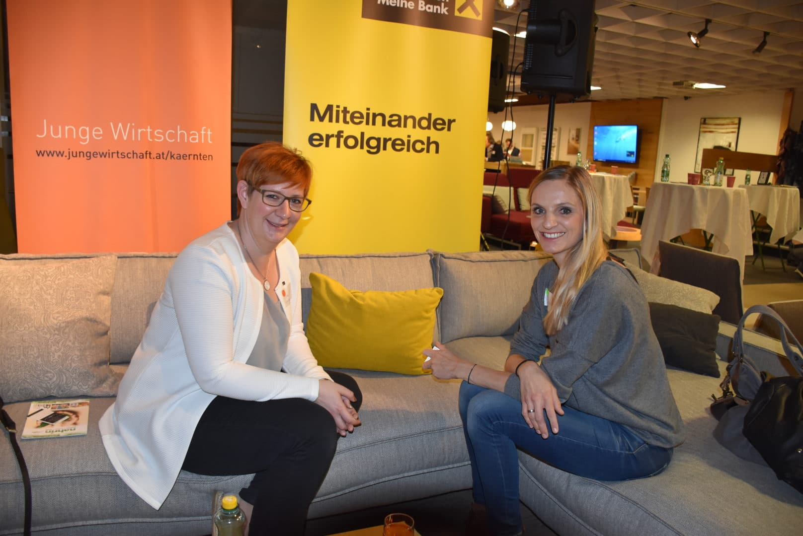 Suche dating Hermagor-Pressegger See, Sexkontakte