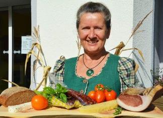 Nockfleisch-Puschitz