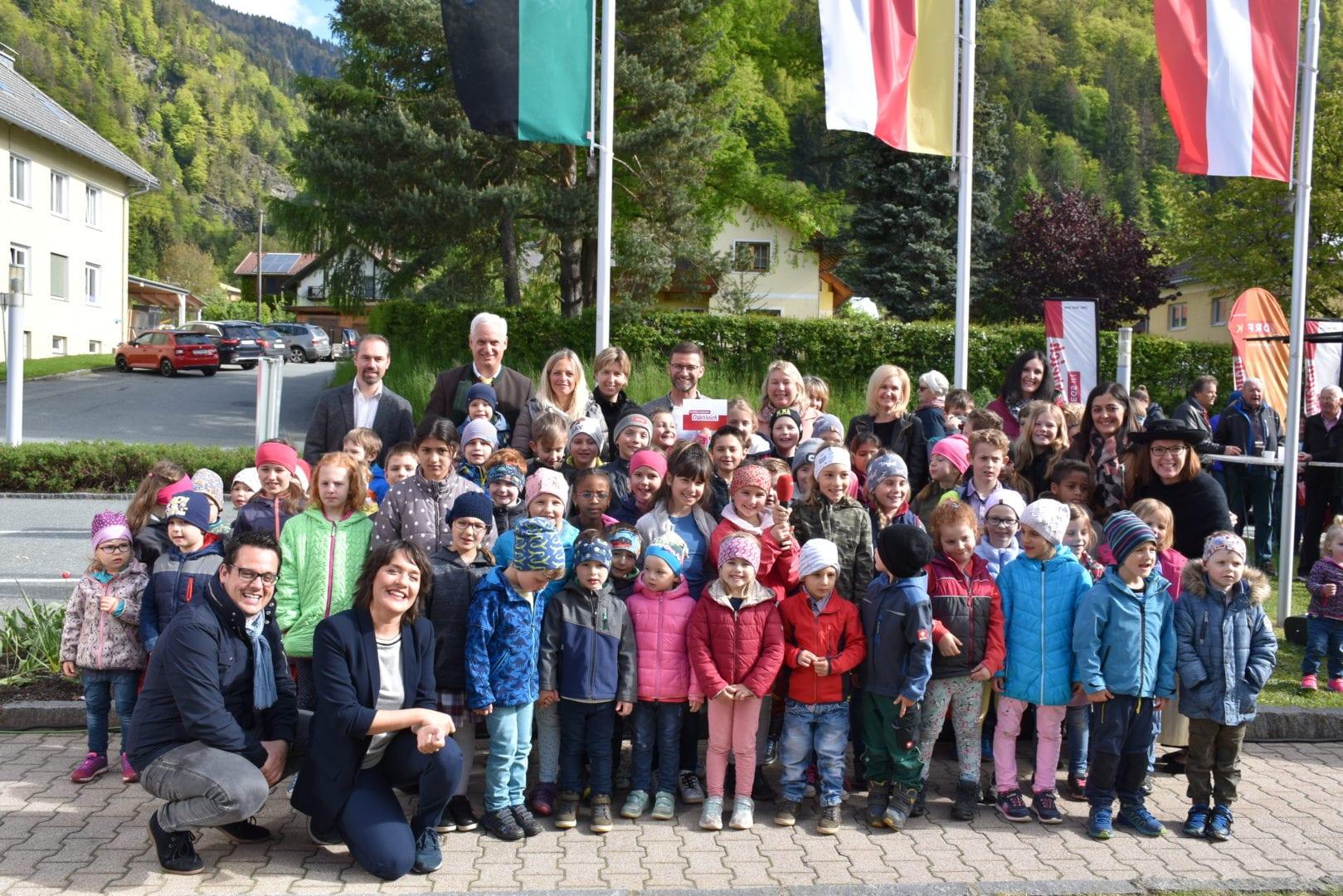 Sie sucht Ihn in Kirchbach in Steiermark - kostenlose