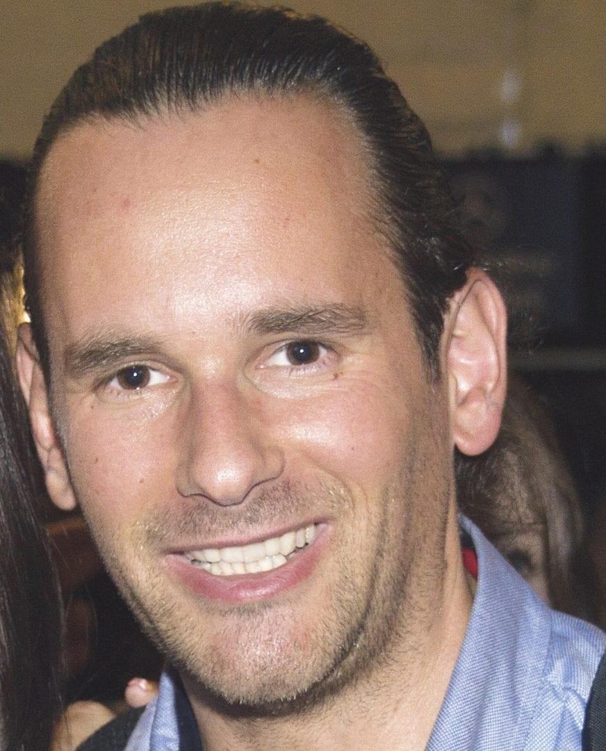 Robert Essl