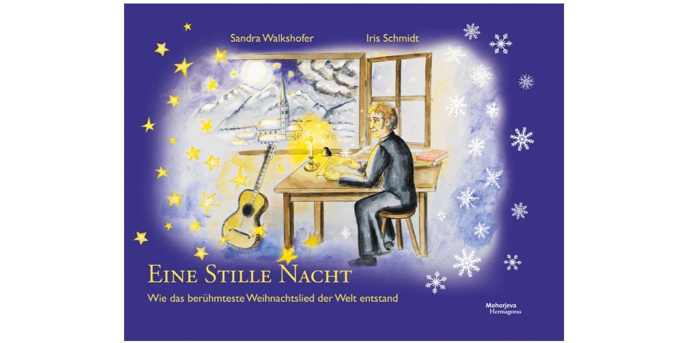 Bekannteste Weihnachtslied Der Welt