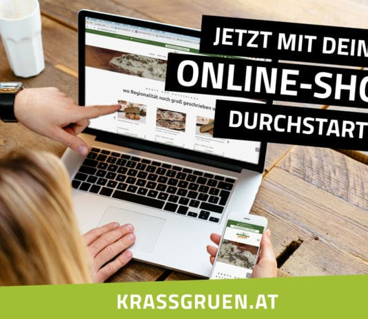 kg-gailtaljournal-onlineshop-werbung-beitragsbild