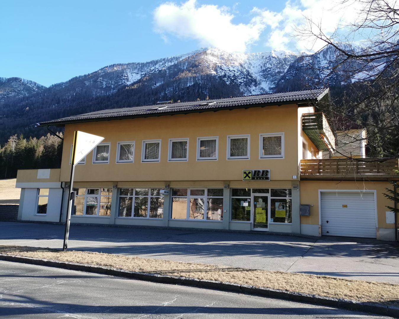 Singlebrse in Bad Bleiberg bei Villach Land und Singletreff