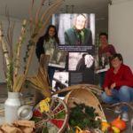 """Wanderausstellung """"Altbauernkalender"""": Was Alt und Jung voneinander lernen können"""