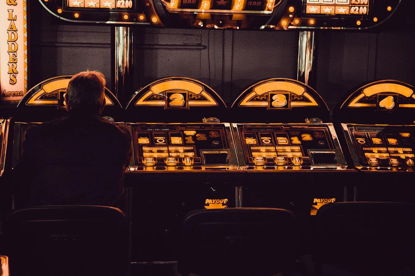 Cleopatra casino sites